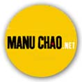 manu chao official